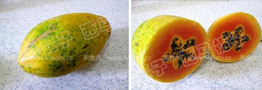 木瓜椰浆冻QY.jpg