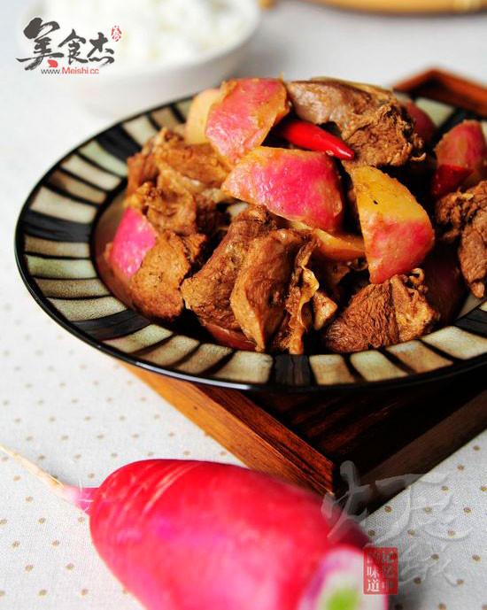羊肉炖萝卜Fw.jpg