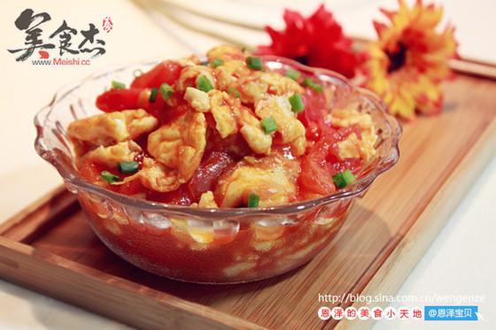番茄炒蛋JZ.jpg