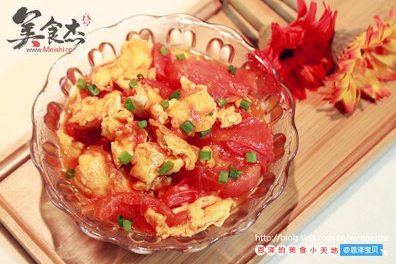 番茄炒蛋jb.jpg