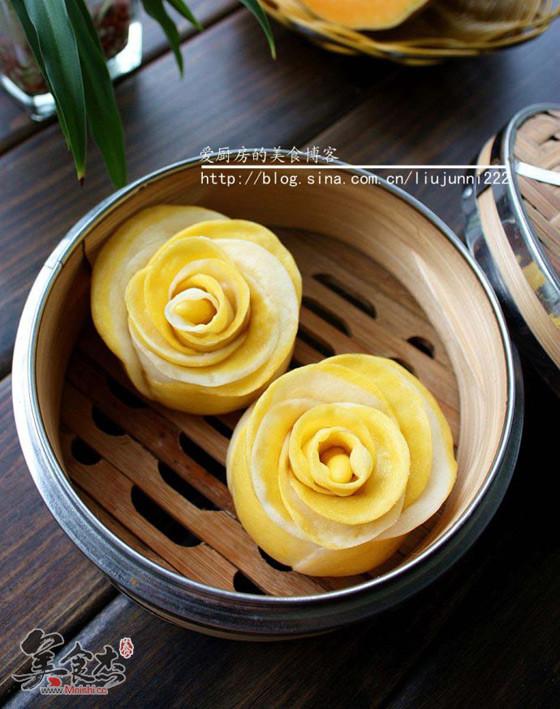 雙色玫瑰花卷Ha.jpg