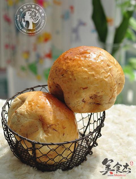肉松面包dt.jpg