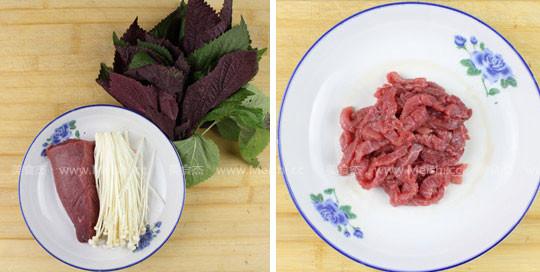紫苏金针牛肉卷oq.jpg