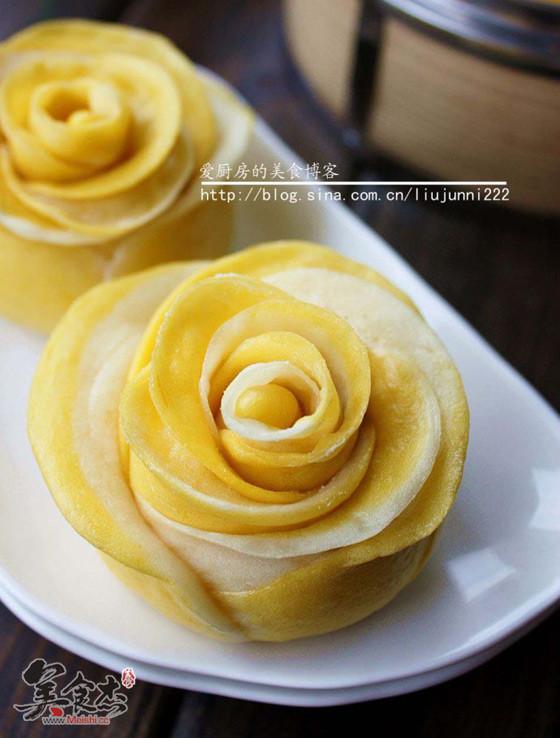 雙色玫瑰花卷Dl.jpg