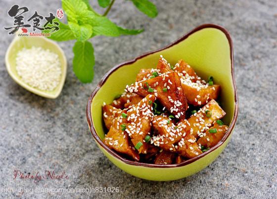 蜜汁叉燒豆腐角Ub.jpg