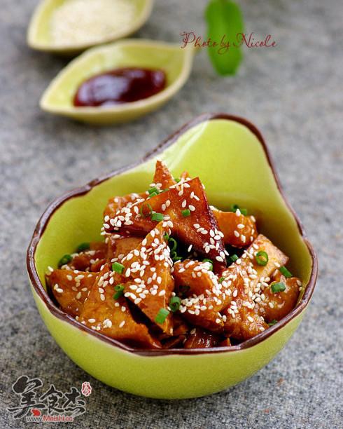 蜜汁叉燒豆腐角mb.jpg