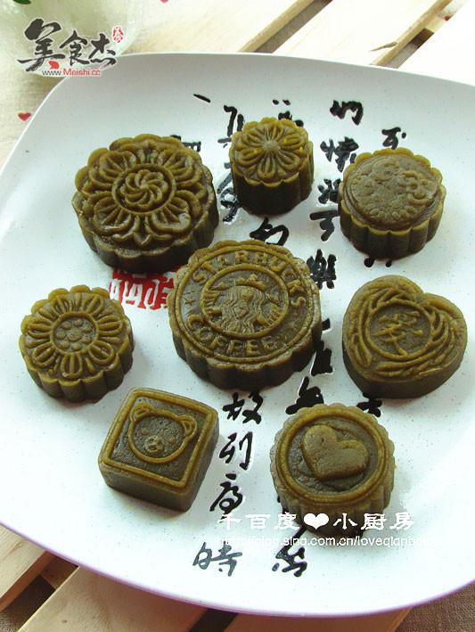 传统绿豆糕Hc.jpg
