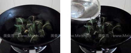 藜麦樱桃粽EB.jpg
