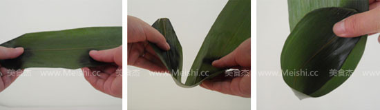 藜麦樱桃粽UQ.jpg