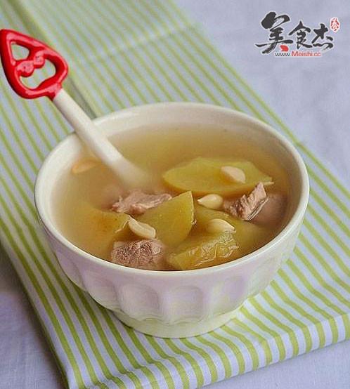 苹果南北杏瘦肉汤xp.jpg
