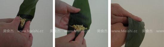 藜麦樱桃粽kz.jpg