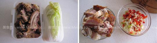 脆皮燒肉蒸白菜Cf.jpg