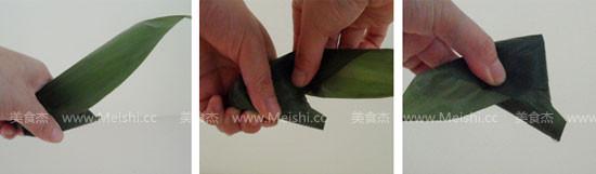 藜麦樱桃粽dJ.jpg