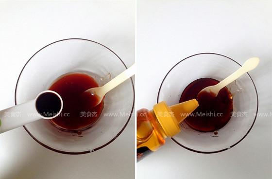 蜜汁叉燒豆腐角Cf.jpg