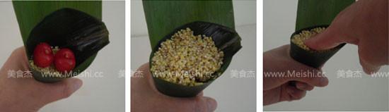 藜麦樱桃粽lS.jpg