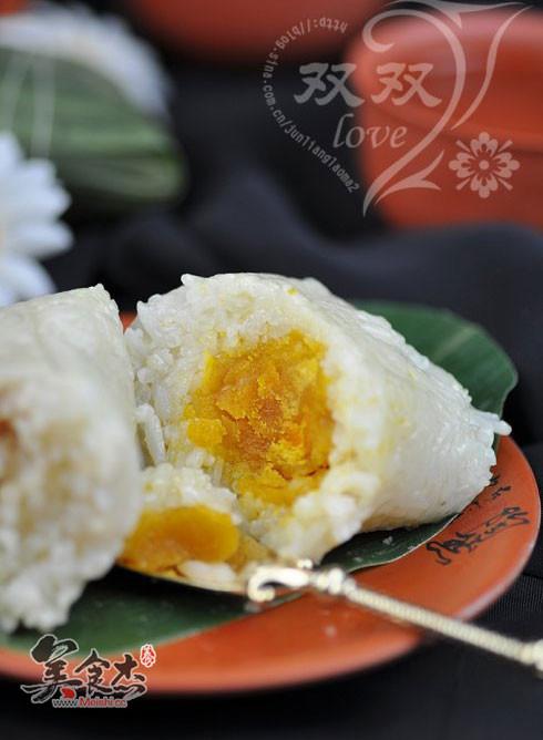 豬肉蛋黃粽NA.jpg