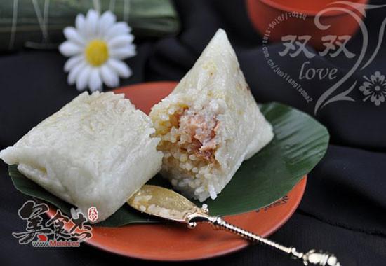 豬肉蛋黃粽NN.jpg