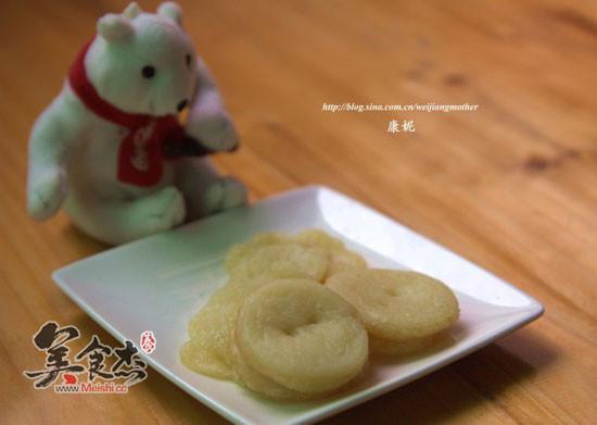 土豆饼Ta.jpg