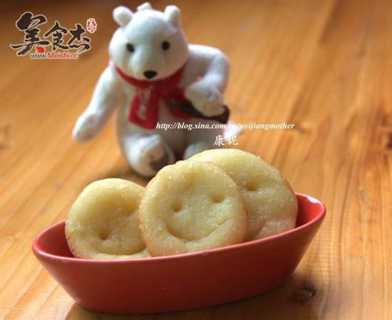 土豆饼qB.jpg