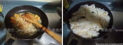 板栗鲜贝饭ob.jpg