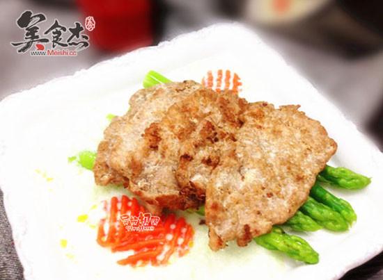 芦笋鲜辣猪排Co.jpg
