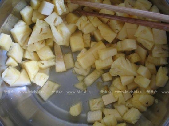 菠萝果酱Rb.jpg