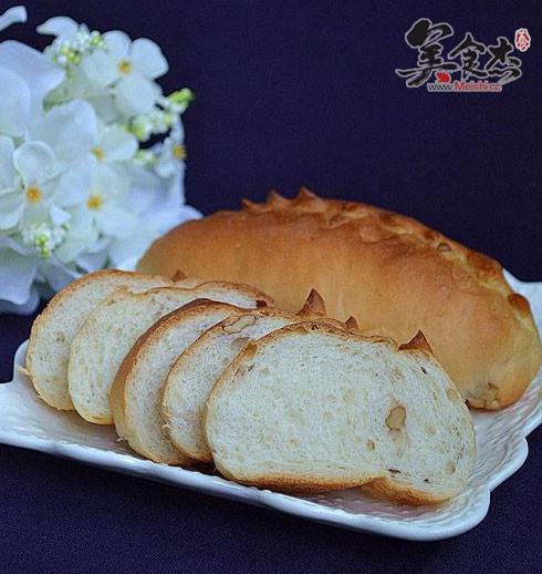 酸奶核桃面包Dx.jpg