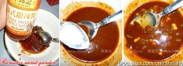 韩泰酱烧豆腐gN.jpg