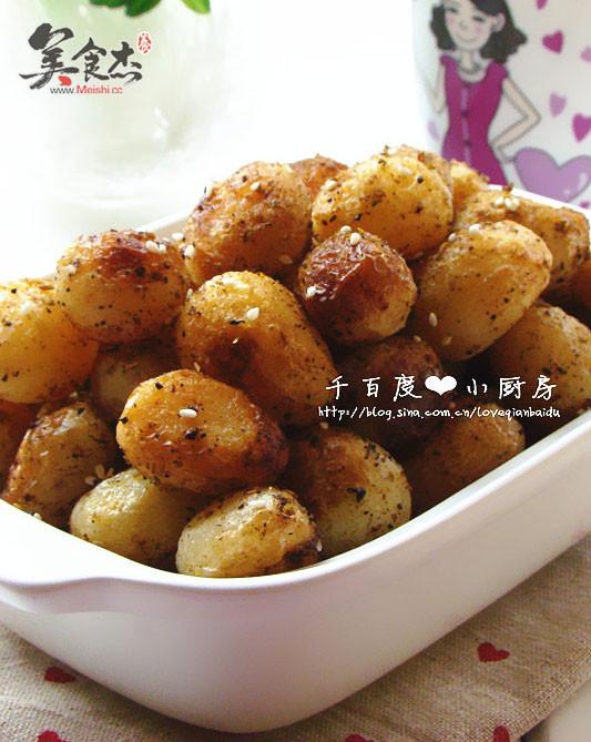 孜然小土豆XQ.jpg