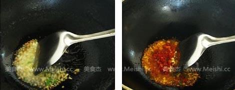 肉末烤茄子fk.jpg