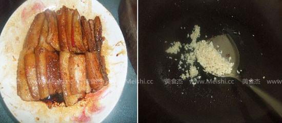 梅菜扣肉LF.jpg