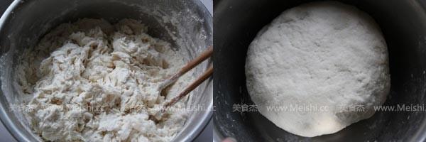茴香苗雞蛋包子Hb.jpg