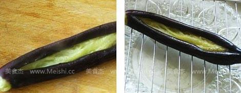 肉末烤茄子oE.jpg