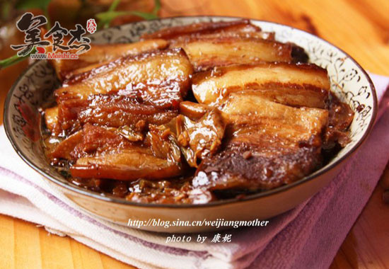梅菜扣肉KL.jpg