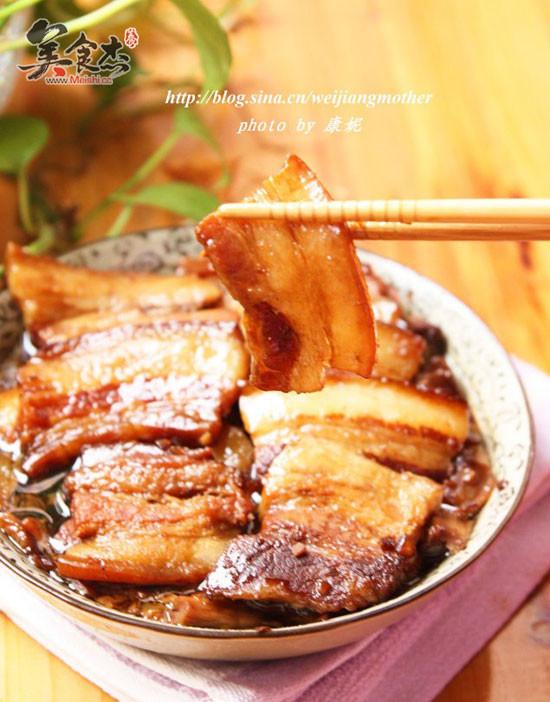 梅菜扣肉XP.jpg