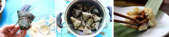 香菇红烧肉粽子PX.jpg