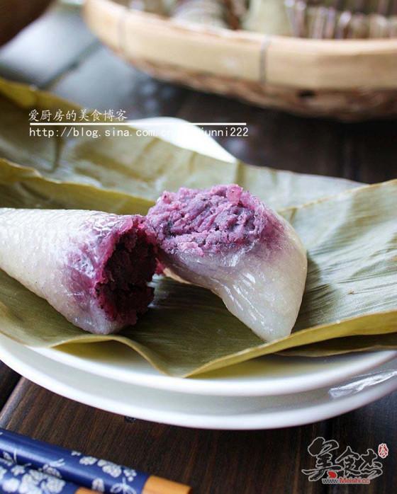 紫薯水晶粽YR.jpg