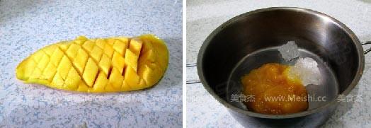 兰香子芒果饮uR.jpg