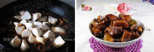杏鮑菇燒肉bS.jpg