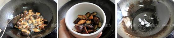 香菇红烧肉粽子xb.jpg