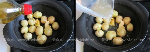 肉汁小土豆Cy.jpg