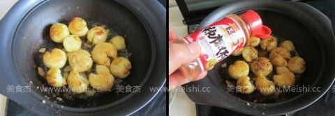 肉汁小土豆Ot.jpg