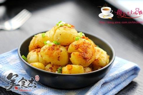 肉汁小土豆kT.jpg