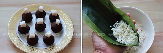 豬油豆沙粽ou.jpg