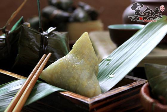 香菇红烧肉粽子Au.jpg