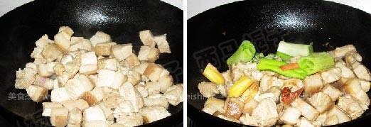 杏鮑菇燒肉Qj.jpg