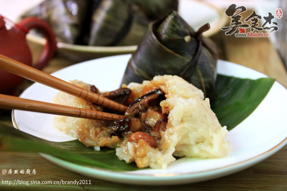 香菇红烧肉粽子pB.jpg