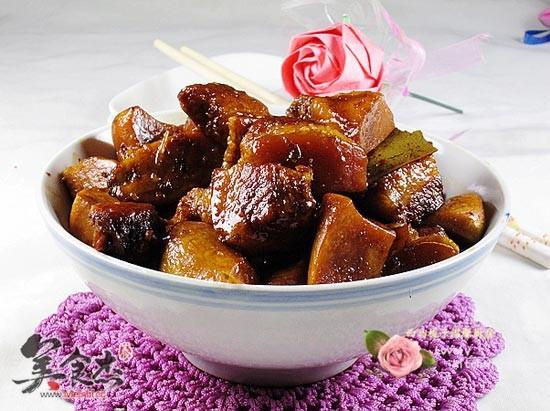 杏鮑菇燒肉CE.jpg