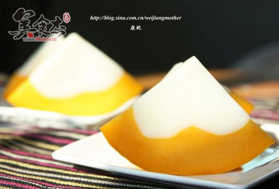 椰香木瓜冻yY.jpg