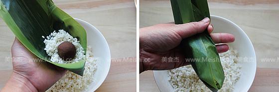 豬油豆沙粽SK.jpg